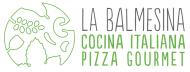 La Balmesina